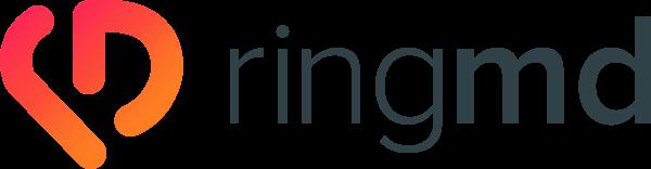 RingMD icon